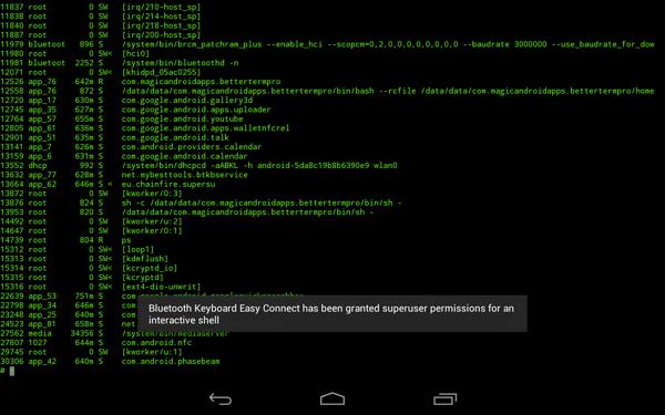 Screenshot 2012 07 20 11 57 04
