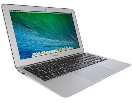 357854 apple macbook air 11 inch 2014