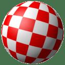 Amiga ball
