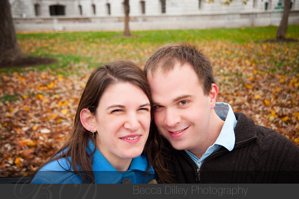Gay matchmaking in carlow ireland
