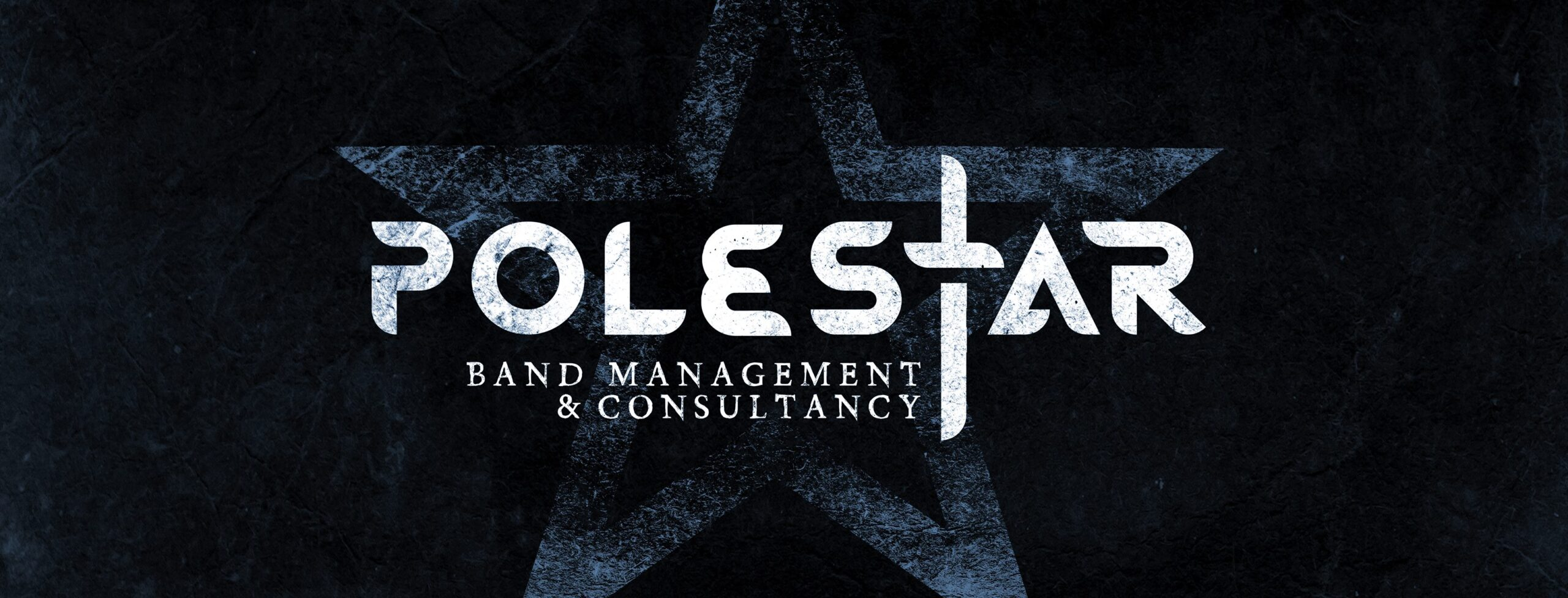 Polestar Music Management Endorsements
