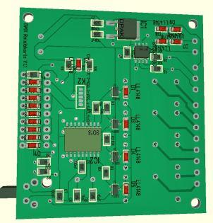 DMX-Relaiskarte-V1.1-SMD