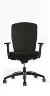 T-3 Task Chair