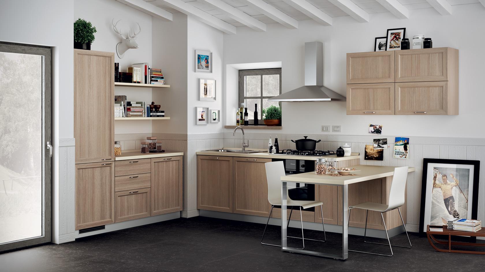 Highland Kitchen  Dillon Amber Dane Kitchen Cabinets Barbados