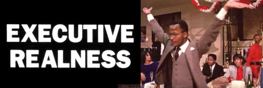 executive-realness-Dillonstpaul