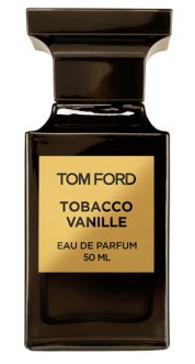tom-ford-tobacco-vanille-cologne-2016-2