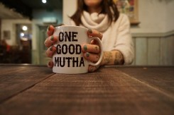 mothers day wishlist Dilly & the Boo blog mere soeur one good mutha mug