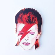 alfiewinn bowie badge dillyandtheboo fathers day gift guide