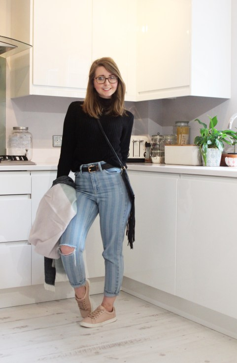 school-run-fashion-dilly-and-the-boo-blog-pastel-autumn-fashion-mom-jeans
