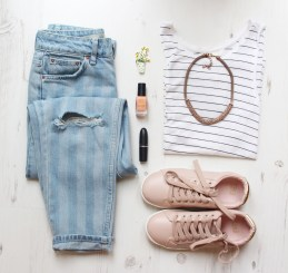 schooo-run-fashion-dilly-and-the-boo-blog-pastel-autumn-fashion-mom-jeans-4