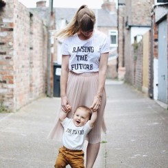 mere-soeur-hannah-straughan-raising-the-future-dilly-and-the-boo-blog-twinning