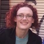 Suzy o'Hara
