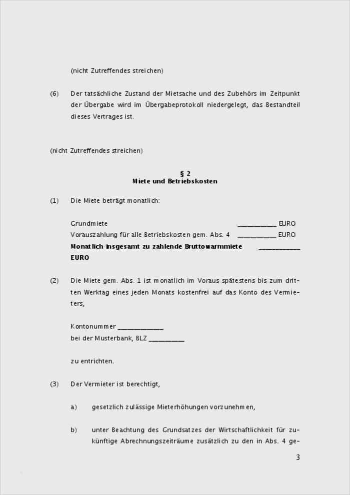 Mietvertrag Muster Kostenlos Download : mietvertrag, muster, kostenlos, download, Mietvertrag, Moblierte, Wohnung, Kostenlos, Download, (Photos)