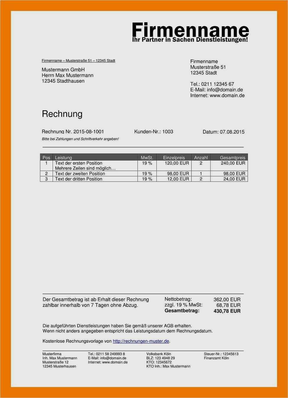 Rechnungseingangsbuch Excel Vorlage Kostenlos : rechnungseingangsbuch, excel, vorlage, kostenlos, Rechnungsausgangsbuch, Excel, Vorlage, Schön, Ebendiese, Können, Adaptieren, Wichtigsten, Motivation, Dillyhearts.com