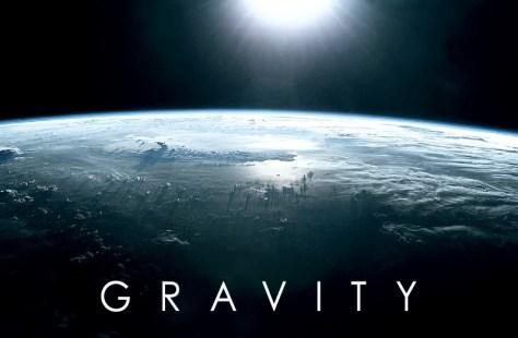Nasa-gravity-imshay