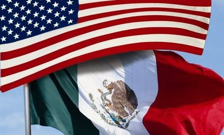 us-and-mex-flag