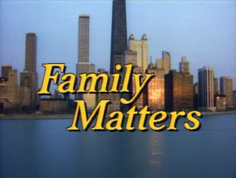 Family_Matters