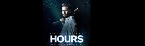 Hours-Hollywood-Movie