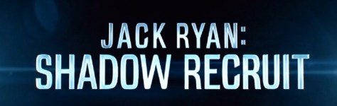 Jack-Ryan-Shadow-Recruit BUTTON