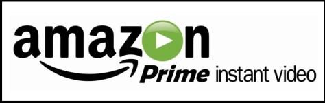 2 button Amazon-Prime-Instant-Video button