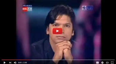 indian-singer-raja-ask-a-question-to-everyone