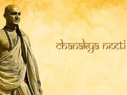 chanakyas-teachings-on-infatuation