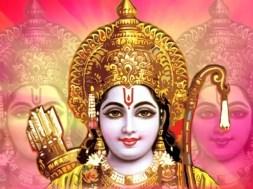 shree-ram-bharat-lakshaman-birth-date-day-nakshatra