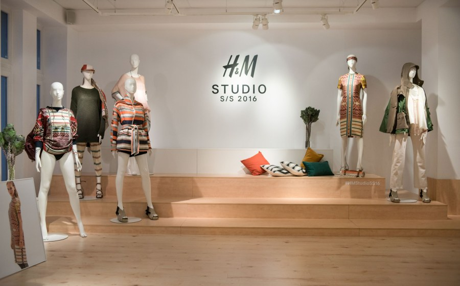 HMStudioSS16_Open House_1