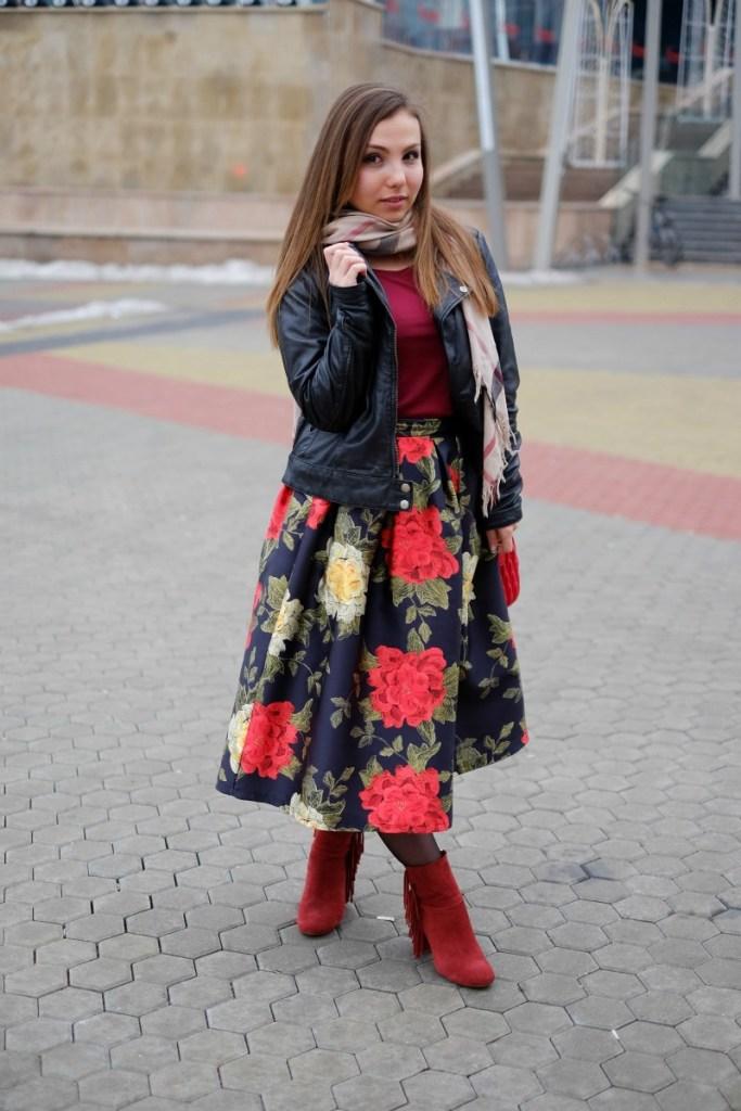 fringe-boots-midi-skirt2