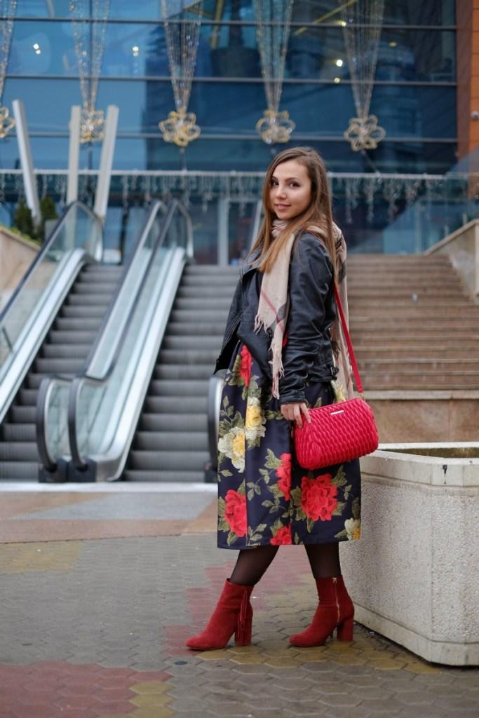 fringe-boots-midi-skirt7