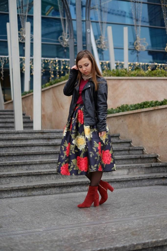 fringe-boots-midi-skirt6