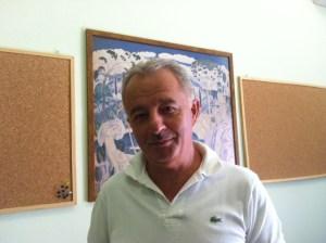 Αντώνης Κοκκάλας