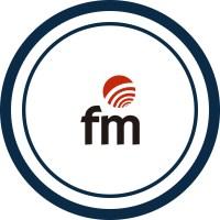 hornos industriales FM