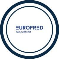 Frío industrial eurofred