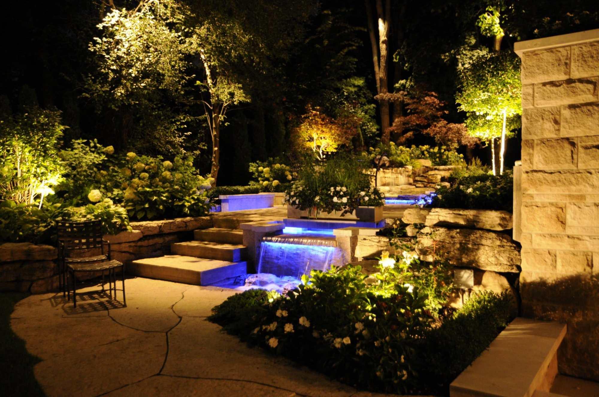 hight resolution of landscaping lighting wiring diagram