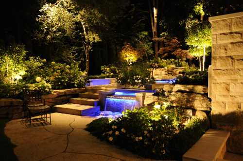 small resolution of landscaping lighting wiring diagram