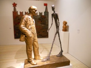 Breaking-the-Ice-Moscow-Art-1960-80s-at-the-Saatchi-Gallery-13