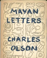 mayan_letters