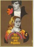 tri-orisky-pro-popelku