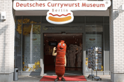 curryworstmuseum