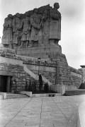 pomnikstalina-praga1
