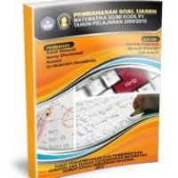 Soal dan Pembahasan Ujian Nasional SD 2010/2011