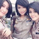 Nomer Telepon Polisi di Makassar