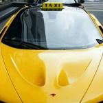 Daftar Nomer Telepon Taksi di Makassar