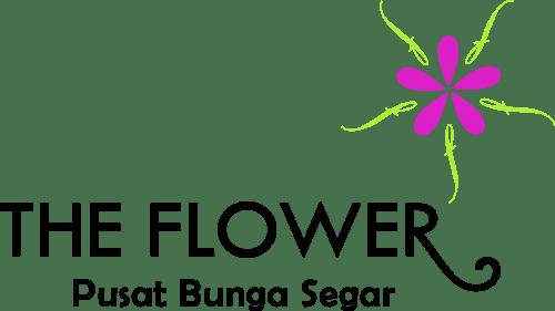 The Flower Makassar