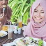 3 Penyebab Utama Gagalnya Diet Kamu!