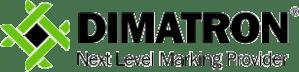 DIMATRON - Next Level Marking Provider