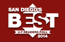 U-T San Diego's Best Real Estate Agent Revealed