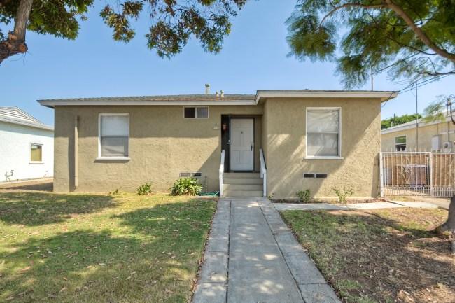 231 Ash Ave, Chula Vista
