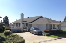 582 Hampshire Ln, Chula Vista, CA 91911